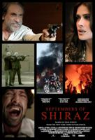 descargar Septembers of Shiraz