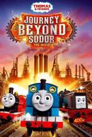descargar Thomas & Friends: Journey Beyond Sodor