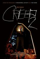 descargar Creep 2