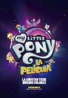 descargar My Little Pony: La Pelicula