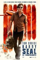 descargar Barry Seal: Solo en America