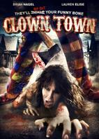 descargar ClownTown