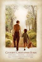 descargar Hasta Pronto Christopher Robin