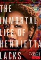 descargar La Vida Inmortal de Henrietta Lacks