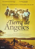 descargar Tierra de Angeles