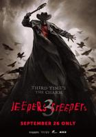 descargar Jeepers Creepers 3