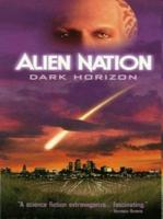 descargar Alien Nation: Horizontes Oscuros