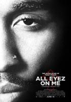 descargar All Eyez on Me