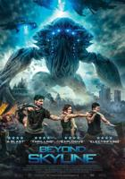 descargar Beyond Skyline