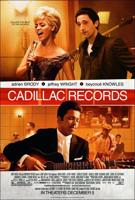 descargar Cadillac Records