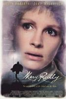 descargar El Secreto de Mary Reilly