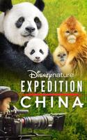 descargar Expedicion China