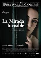 descargar La Mirada Invisible