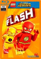 descargar Lego DC Comics Super Heroes: Flash
