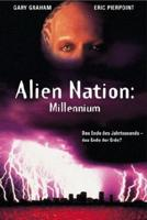 descargar Alien Nation: El Final