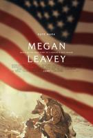 descargar Megan Leavey