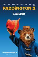descargar Paddington 2