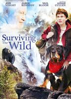 descargar Surviving the Wild