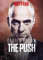 descargar Derren Brown: The Push