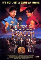 descargar Doble Dragon: La Pelicula