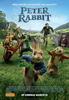 descargar Las Travesuras de Peter Rabbit