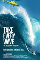 descargar Take Every Wave: The Life of Laird Hamilton