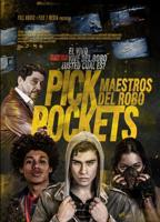 descargar Pickpockets