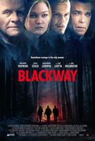 descargar Blackway