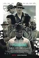 descargar Mudbound: El Color de la Guerra