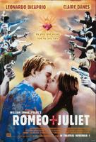 descargar Romeo y Julieta de William Shakespeare