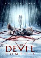 descargar The Devil Complex