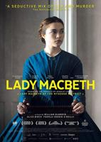 descargar Lady Macbeth
