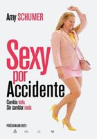 descargar Sexy Por Accidente