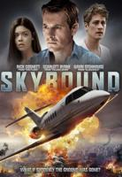 descargar Skybound