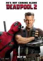 descargar Deadpool 2, Deadpool 2 gratis