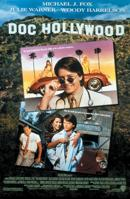 descargar Doc Hollywood