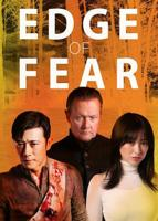 descargar Edge of Fear