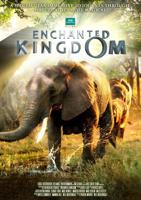 descargar Enchanted Kingdom 3D