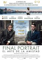 descargar Final Portrait
