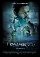 descargar I Remember You