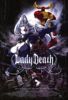 descargar Lady Death