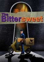 descargar The Bittersweet