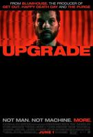 descargar Upgrade: Maquina Asesina