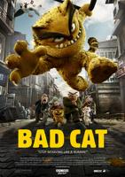 descargar Bad Cat