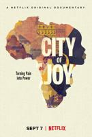 descargar City of Joy