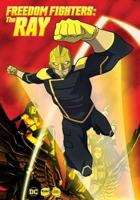 descargar Freedom Fighters: The Ray