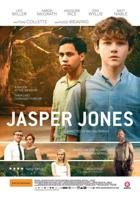 descargar Jasper Jones