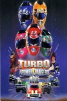 descargar Power Rangers Turbo: La Pelicula