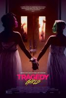 descargar Tragedy Girls
