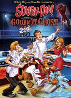 descargar Scooby-Doo! and the Gourmet Ghost
